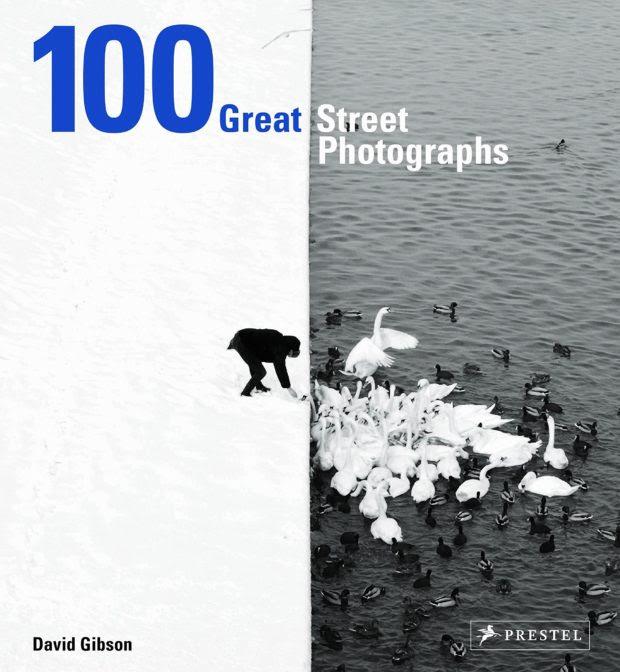Top 5 Photo Album Artists in the UK