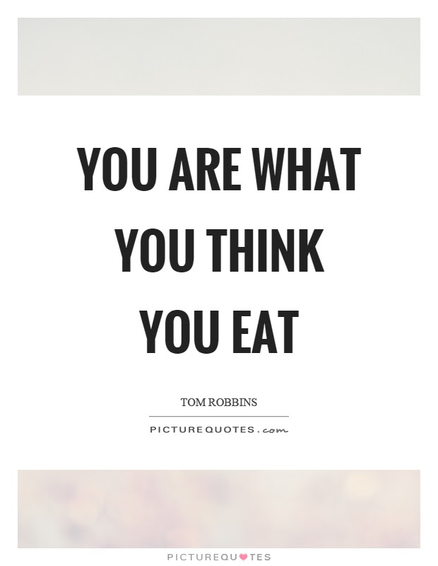 Tom Robbins Quotes Sayings 321 Quotations