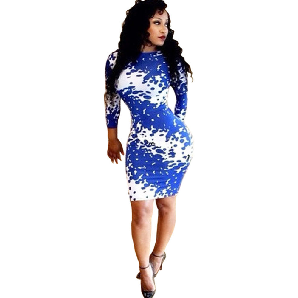 Catalogs ancient where buy bodycon dresses 4 months ecommerce english sheer mini
