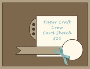 PCCCS020-Sketch