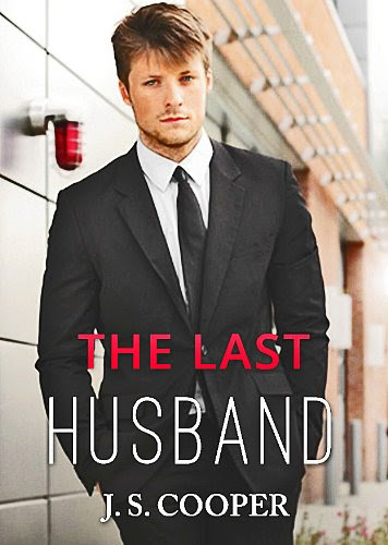 The Last Husband (Forever Love, #2) by J. S. Cooper