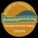 guidadigenova.org