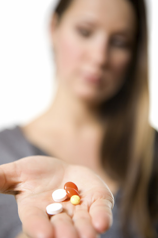 Talking to Your Teen About Adderall Abuse - Park Bench Group Addiction Treatment