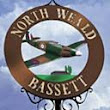 "Keep N Weald Flying on Twitter: ""Our page ""Save North Weald Airfield"" has now been merged with this page ""Keep North Weald Flying"". With over 3000... """