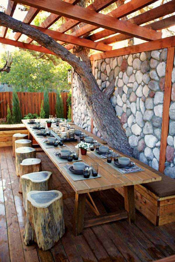 outdoor-dining-spaces-woohome-5