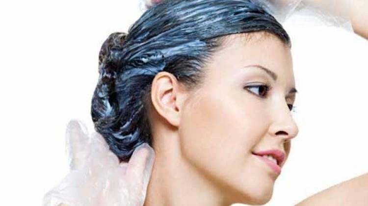 Saç Bakımı Ve Saç Boyama Orucu Bozar Mı Haberleri Haber7 Ramazan