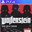 Wolfenstein: The New Order: playstation 4: Amazon.es: Videojuegos