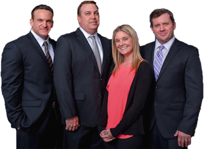 Tampa Lawyers: Fernandez Law Group, Attorneys at Law