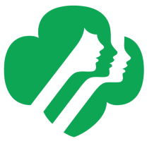 Logo der Girls Couts