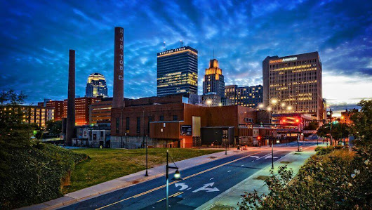 How To Meet People in Winston-Salem, North Carolina - Get The Friends You Want