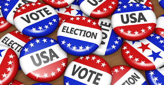 Employee Engagement Tips from the 2016 US Election - hubEngage