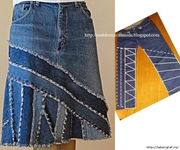 repurpose-old-jeans-into-skirts7.jpg