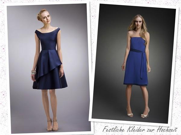 Abschlusskleider 2013 , Günstige Abendkleider Lang ...