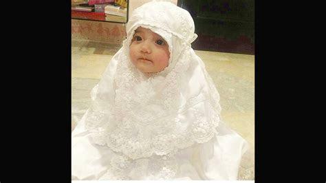 foto anak bayi imut  menggemaskan toplucu