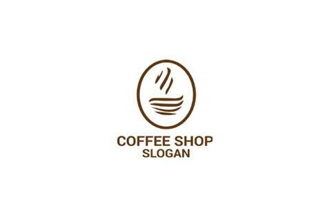 contoh company profile coffee shop designtube creative