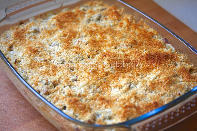 TURKEY TETRAZZINI-22