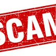 Car Insurance Scams and How to Avoid Them
