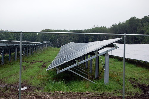 MountStMary_Solar3