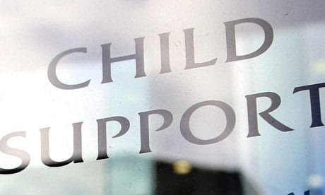 Houston Child Support Lawyer: Above the Guidelines - The Rudisel Law Firm, P.C. Houston Divorce Lawyers