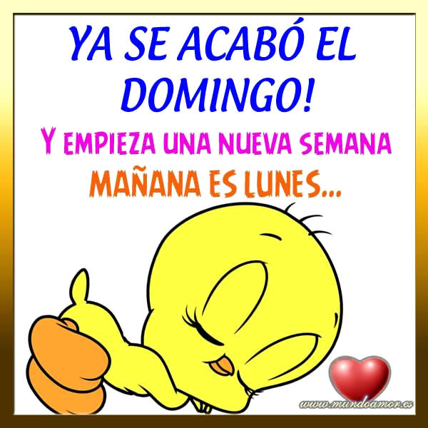 http://img.imagenescool.com/ic/manana-es-lunes/manana-es-lunes_050.jpg