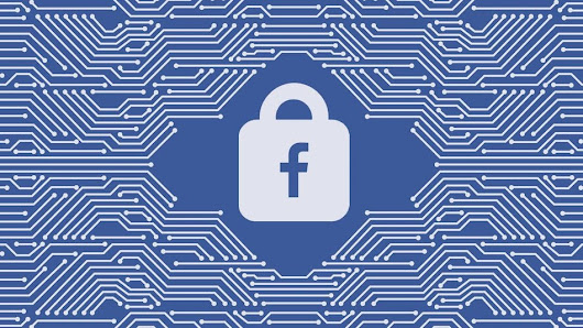 Facebook finally puts its privacy policy in plain English