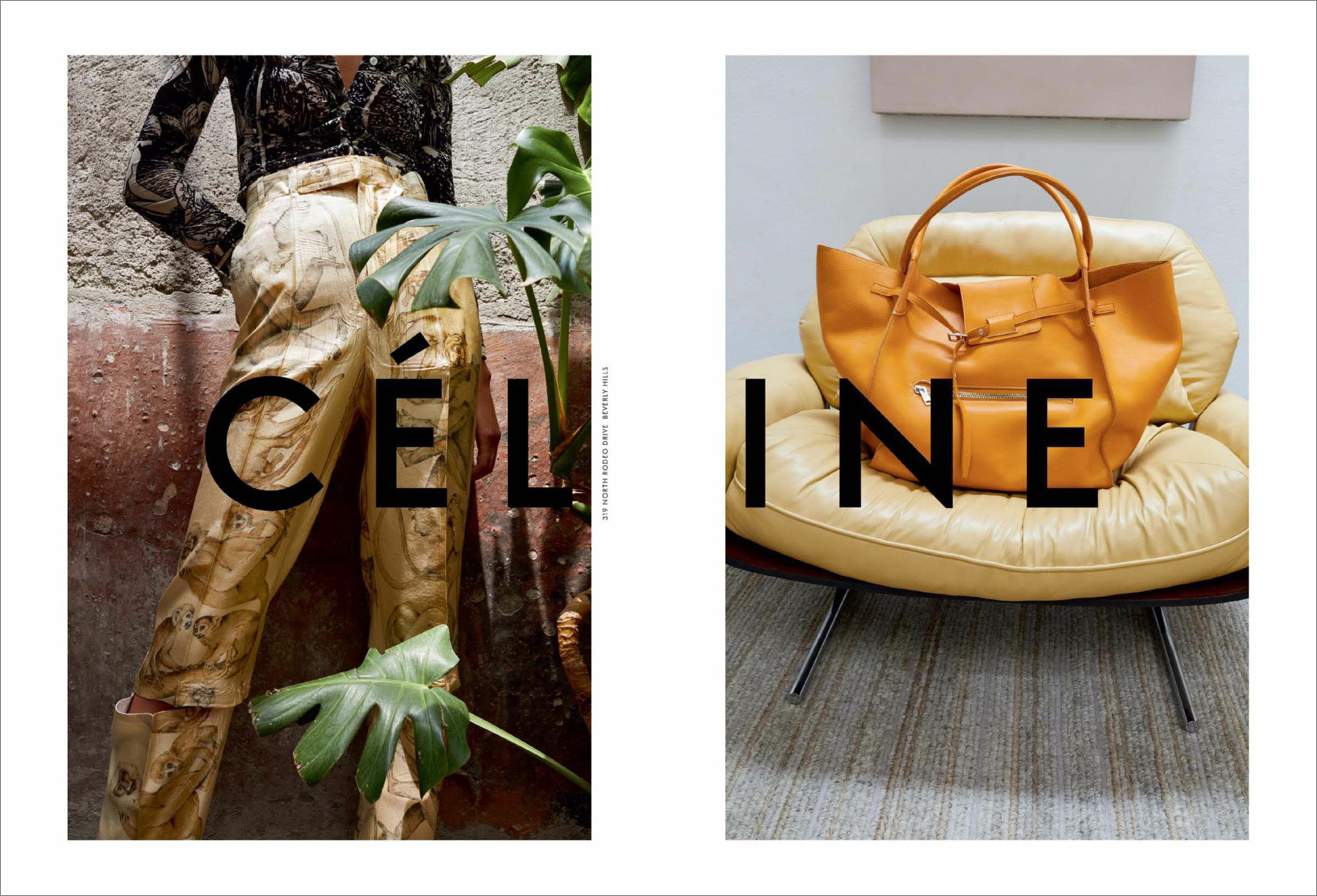 http://theimpression.com/wp-content/uploads/Celine-fall-2017-ad-campaign-the-impression-01_1.jpg