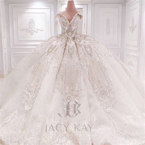 Jacy Kay   My Style   Wedding Dresses   Wedding dresses
