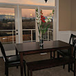 1.6.14 Vacant Home Staging - Lake Tapps, WA