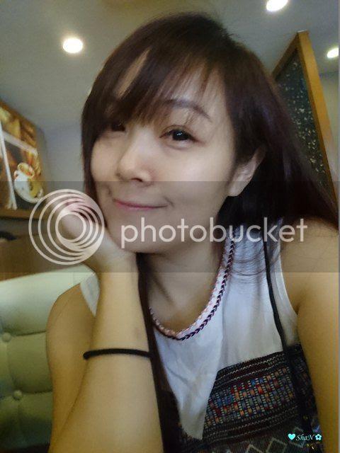 photo m 58_zpsunodyxmy.jpg