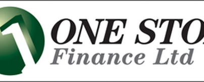 One Stop Finance | Find us