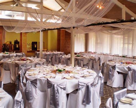Bendigo Functions & Wedding Reception Centre   Goldfields