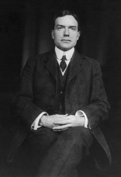 John_D_Rockefeller Jr