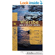The Wiersbe Bible Study Series: Job: Waiting On God in Difficult Times - Kindle edition by Warren W. Wiersbe. Religion & Spirituality Kindle eBooks @ Amazon.com.