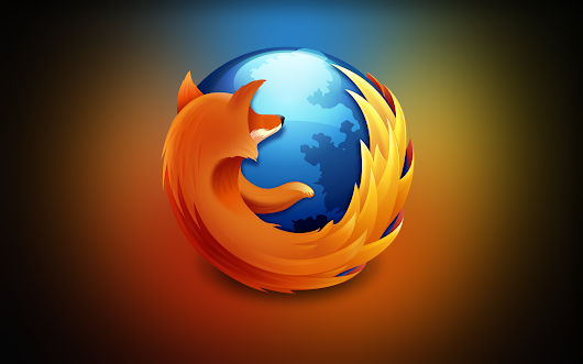 Must Have Firefox Add Ons For Webmasters