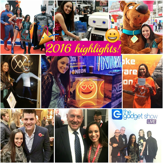 "Karizmatic on Twitter: ""THANKU ALL FOR BEING MY 2016 HIGHLIGHTS! @claudelittner @OptimumNeon @Climb_Online @Mark_E_Wright @itenterpriseuk @artem_sfx @olympia_london """