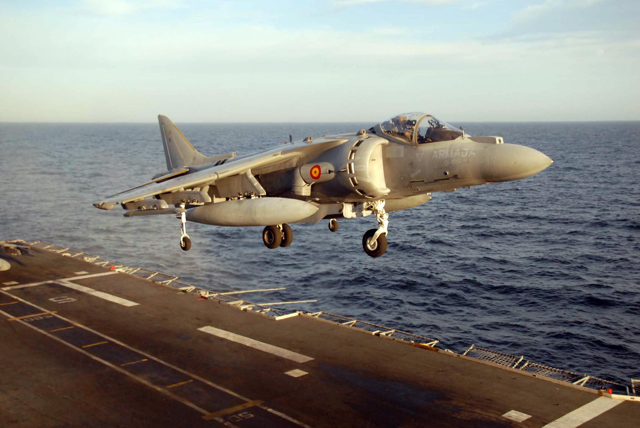 Harrier Jump Jet  Military Wiki