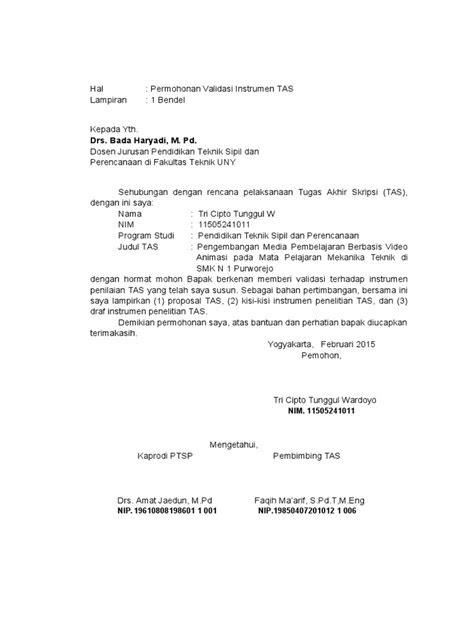 INSTRUMEN VALIDASI AHLI MATERI.docx