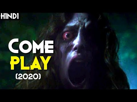 The Come Play  Explained in Hindi | Hinglish | Movie Spoilers