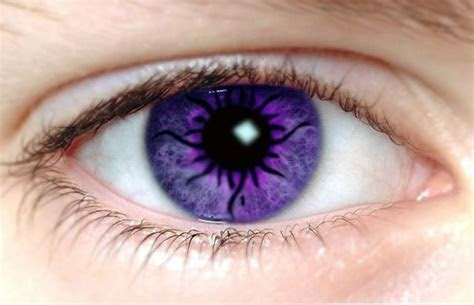 creepy eyeball tattoos pics izismilecom