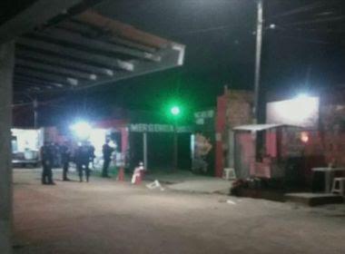 Grupo invade boate e mata mais de 10 pessoas em Fortaleza