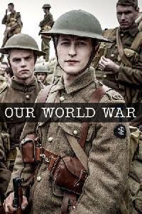 Our World War Season 1