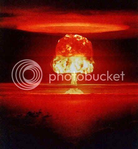 http://i224.photobucket.com/albums/dd135/spowers19/nuclear-explosion.jpg