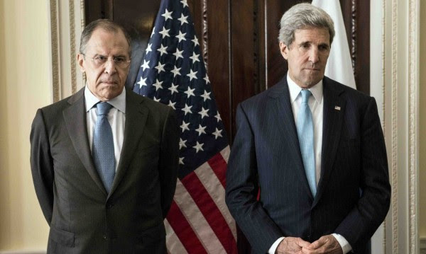 Русия се чувства излъгана от Запада – защо?