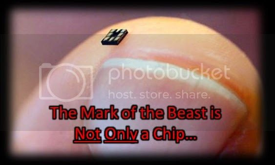 photo the mark of the beast is not only a chip..._zpsigmp2twg.jpg