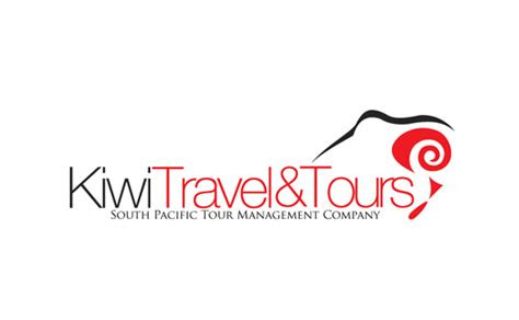 travel logo design company india   business logos
