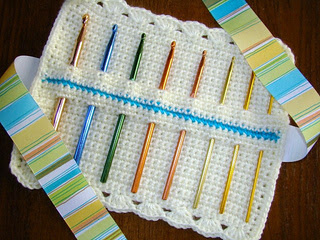 Crochet_case_small2