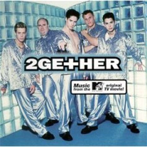 2gether (2gether album)   Wikipedia