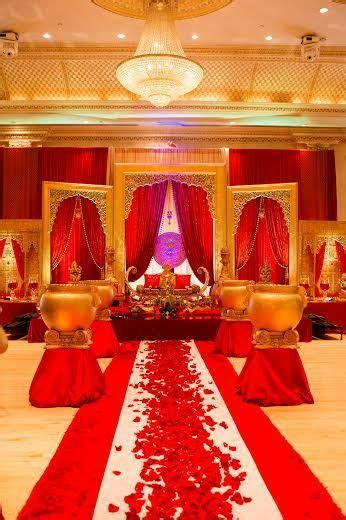 Tamil Hindu Wedding #priplanevents   Mandaps & Indian