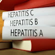 What is the Difference Between Hepatitis A, B, and C? | Atrius Health