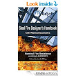 Amazon.com: Steel Fire Designer's Handbook with Worked Examples: Nominal Fire Resistance according to EUROCODES eBook: Primoz Kvaternik, Farzaneh Farshad: Kindle Store